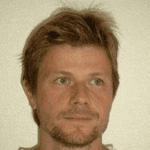 Flemming Sørensen