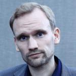 Matias Thuen Jørgensen