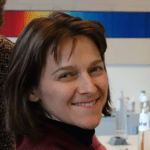 Céline Merlin-Brognlard
