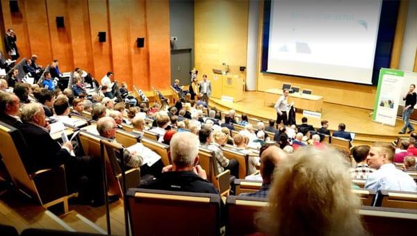 Gothenburg-University-3-1