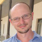 Benoît Desmarchelier
