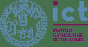 logo ict generique cmjn